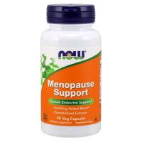 Menopause Support (90 Vcaps)