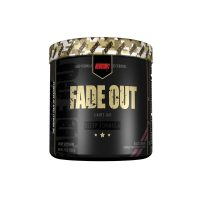 Fade Out Sleep Formula (30 servings) Black Currant