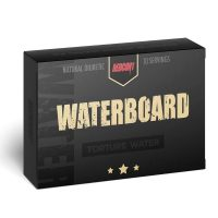 Waterboard (10 servings)