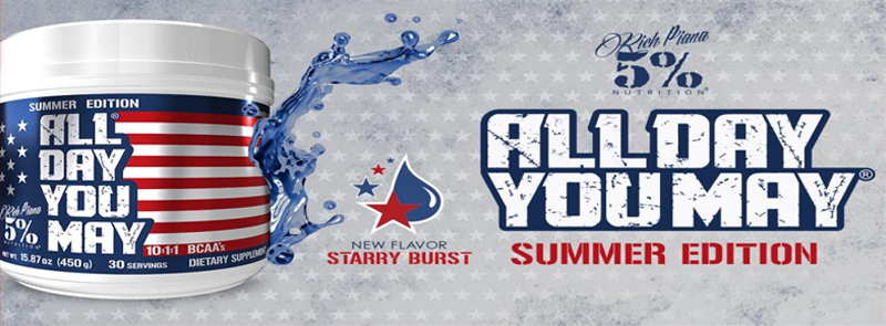 adym summer edition banner small