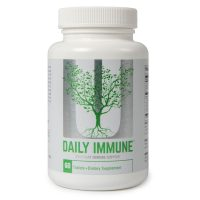 Daily Immune (60 tabletten)